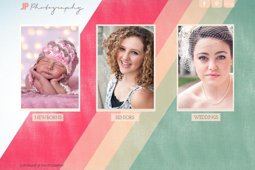 Tacoma photographer, newborn, senior, wedding