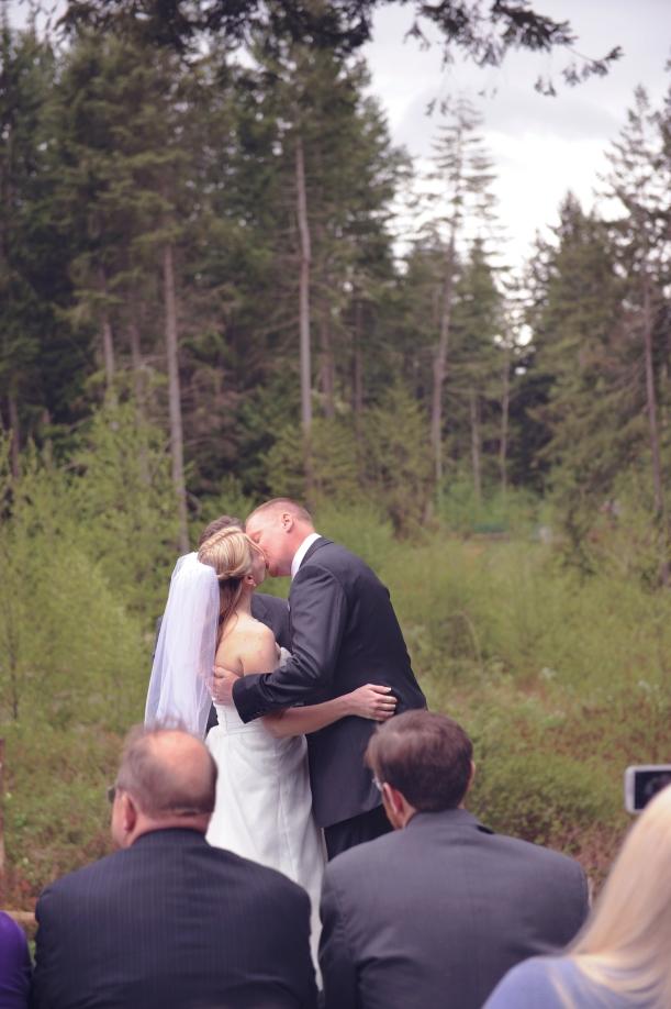Seattle Tacoma Wedding Photography photo