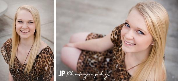 JP Photography (6).jpg