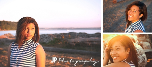 JP Photography (42).jpg