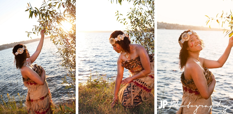 JP Photography (65).jpg