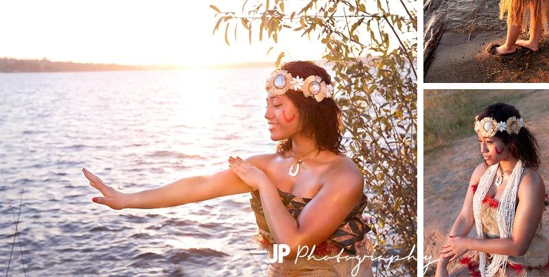 JP Photography (70).jpg