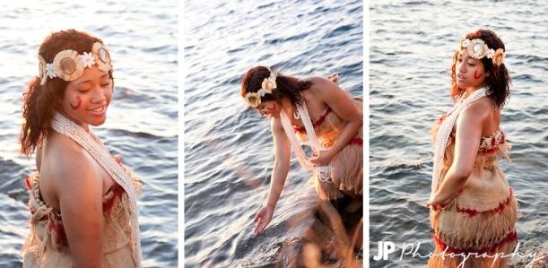 JP Photography (77).jpg
