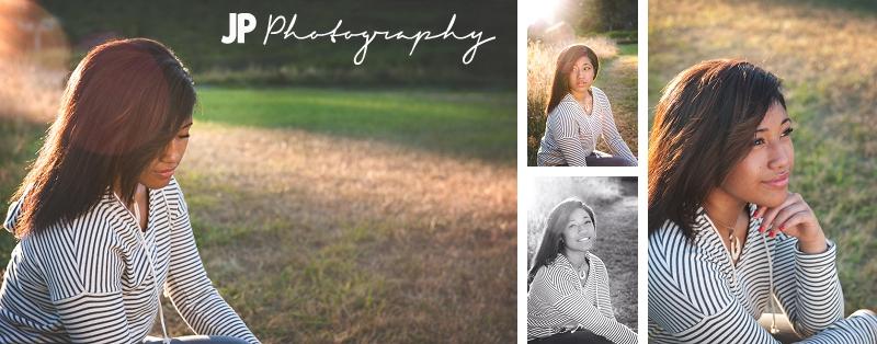 JP Photography (8).jpg