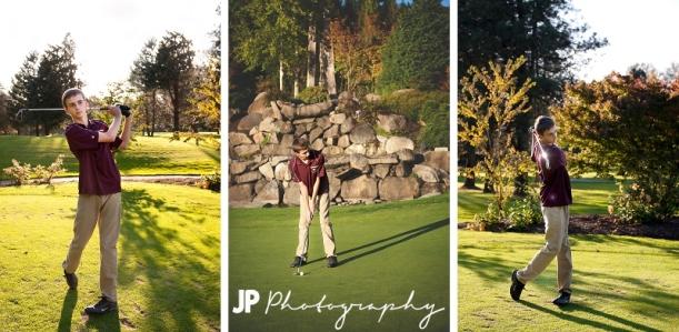 JP Photography (12).jpg