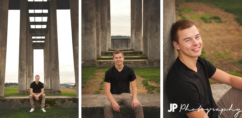JP Photography (19).jpg