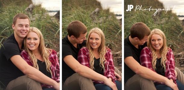 JP Photography (28).jpg