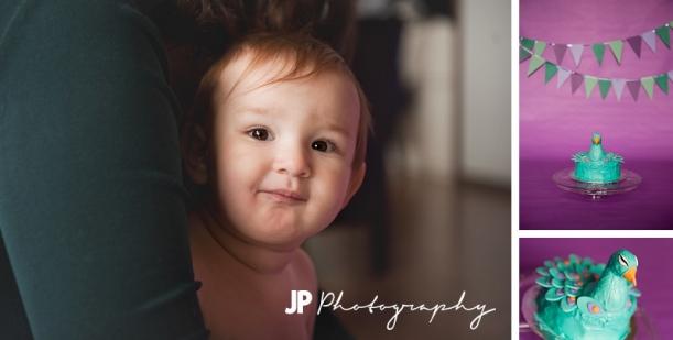 JP Photography (13).jpg