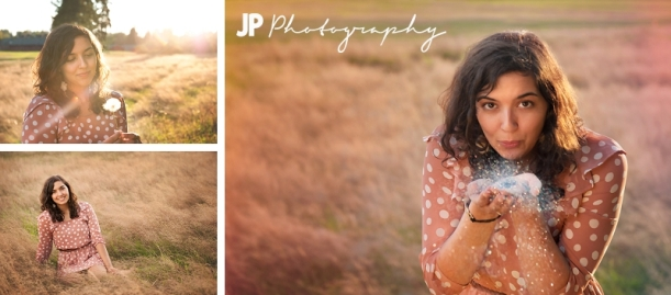 JP Photography Tacoma Seattle Senior photo (26).jpg