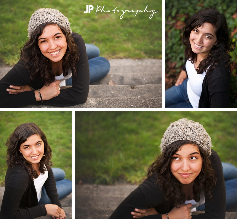 JP Photography Tacoma Seattle Senior photo (7).jpg