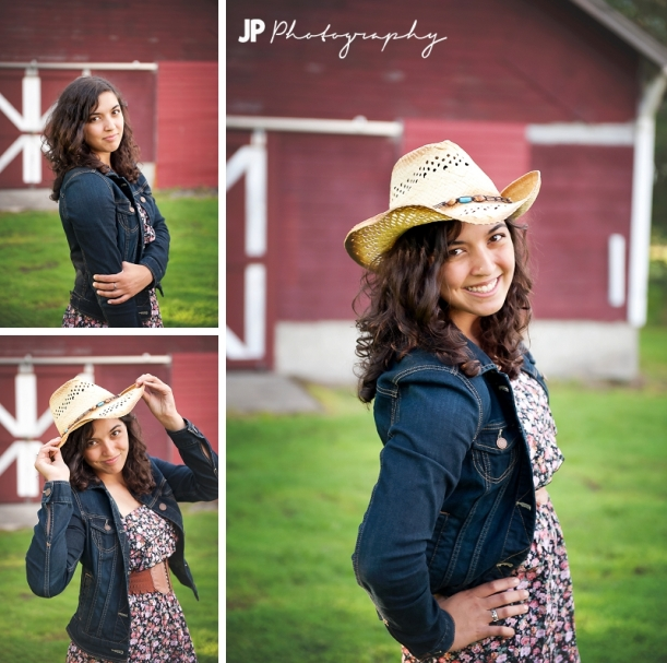 JP Photography Tacoma Seattle Senior photo (9).jpg