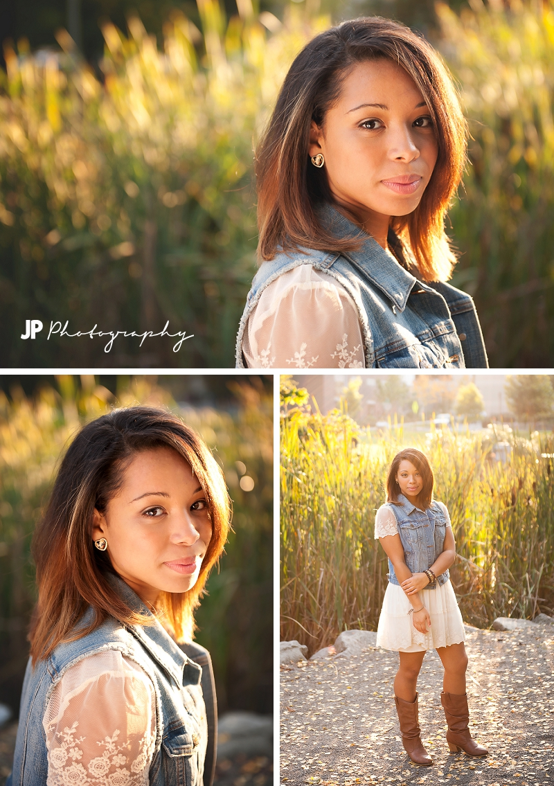 JP Photography (26).jpg