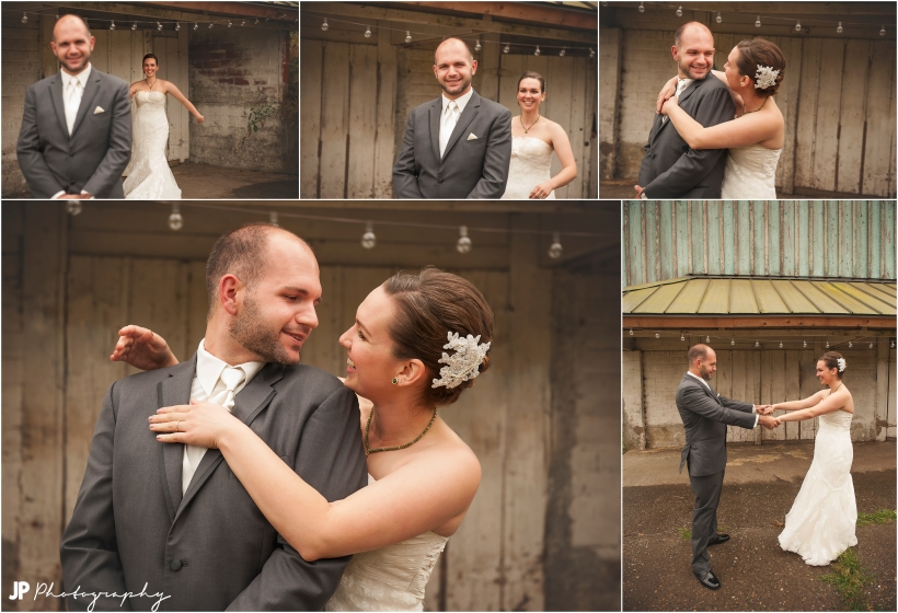 JP Photography Tacoma Wedding Photographer (47).jpg